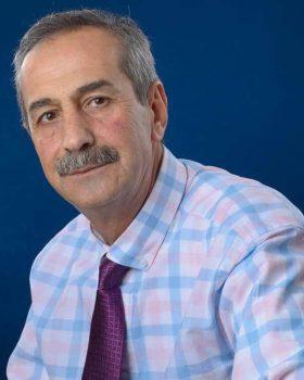 Bilal Civelek_profil