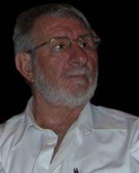 Metin-Hasirci_profil