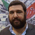 Abdülhamid Kayıhan Osmanoğlu
