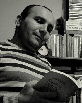 akif-bayrak_profil