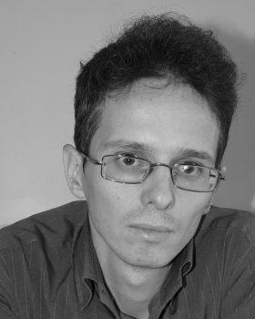emin-ersoz_profil
