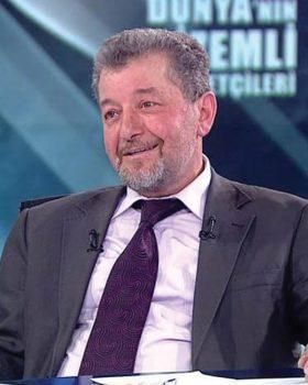 hamdi-kalyoncu_profil