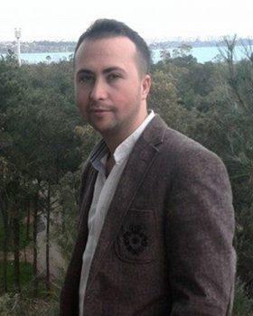 ramazan-ates_profil