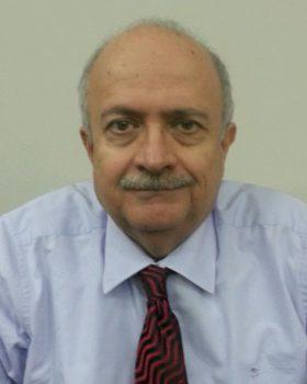 sefa-saygili_profil