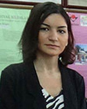 Dilara-Polat_profil