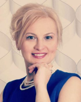 Lily-Lale-Yilmaz_profil