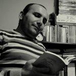 Akif Bayrak
