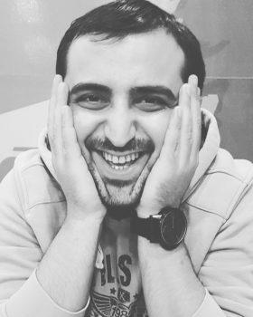 samet-baysal_profil